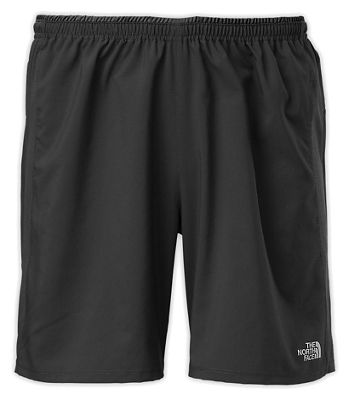 The North Face Men's NSR 7 Short