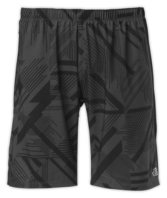 The North Face Men's NSR Dual 7 Short