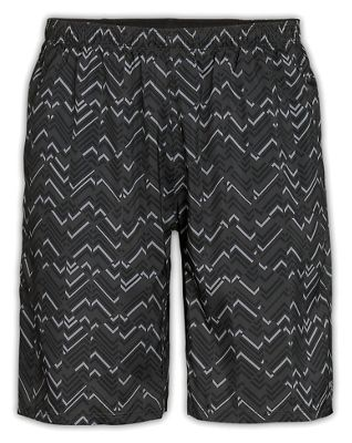 The North Face Men's NSR Slim Short