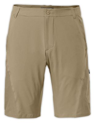 The North Face Men's On Mountain Short