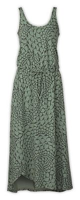 The North Face Women's On The Go Maxi Dress