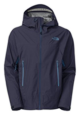 The North Face Men's Oroshi Jacket