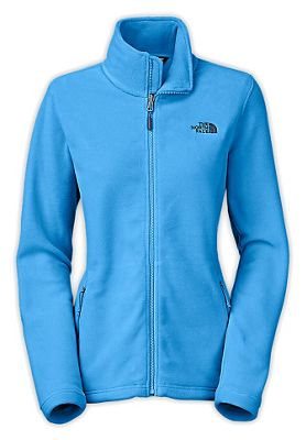 The North Face Women's Palmeri Jacket