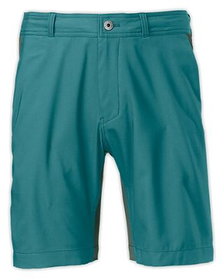 The North Face Men's Pacific Creek 2.0 Short