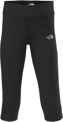 The North Face Girls' Pulse Capri