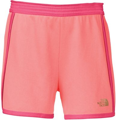 The North Face Girls' Pulse Short