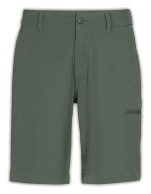 The North Face Men's Pura Vida 2.0 Short