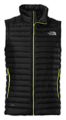 The North Face Men's Quince Vest