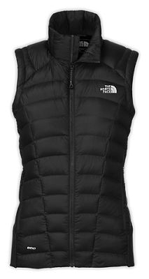The North Face Women's Quince Vest