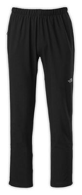 The North Face Men's Rapido Pant