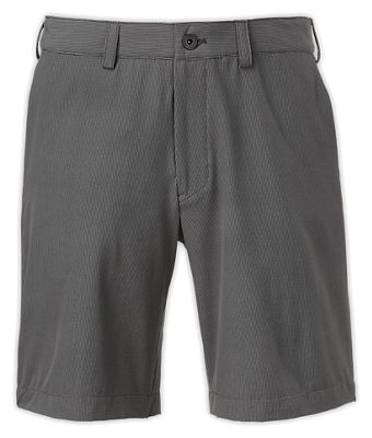 The North Face Men's Rockaway Short