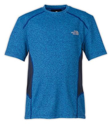 The North Face Boys' Reactor SS Tee