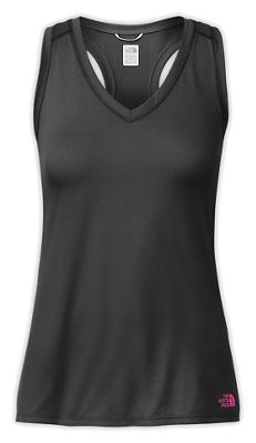 The North Face Women's Reaxion Amp Tank