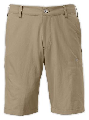 The North Face Men's Rocky Trail Short