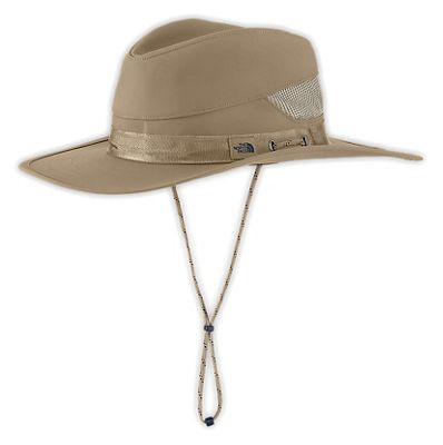 The North Face Men's Shadowcaster Hat