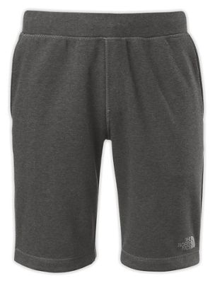 The North Face Men's Slacker Short