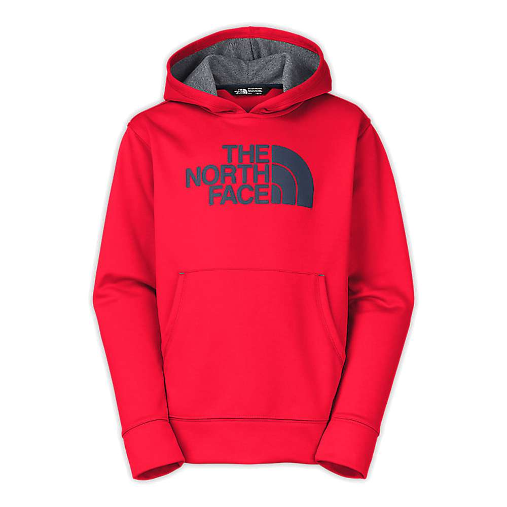 Shop boys' hoodies, sweatshirts, fleece, and pullovers by Under Armour. Find water-resistant, athletic hoodies and more. FREE SHIPPING available in US.
