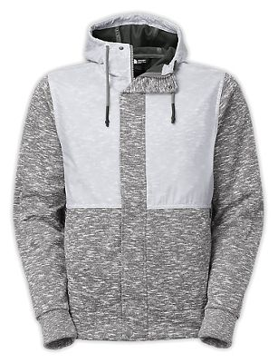 The North Face Men's Street Wear Hoodie