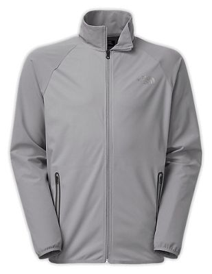 The North Face Men's Tek Hybrid Jacket