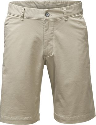 The North Face Men's The Narrows Short