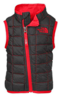 The North Face Infant Thermoball Vest