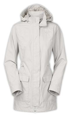 The North Face Women's Tomales Bay Jacket