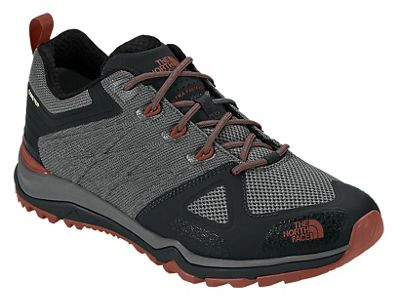The North Face Men's Ultra Fastpack II GTX Shoe