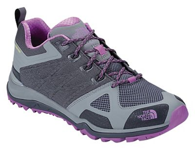 The North Face Women's Ultra Fastpack II GTX Boot