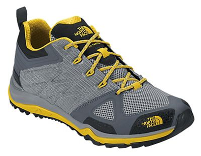 The North Face Men's Ultra Fastpack II Shoe