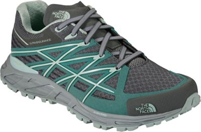 The North Face Women's Ultra Endurance Shoe