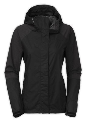 The North Face Women's Venture Hybrid Jacket