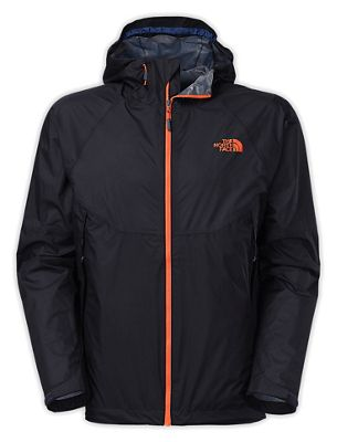 The North Face Men's Venture Fastpack Jacket