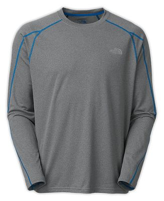 The North Face Men's Voltage LS Crew