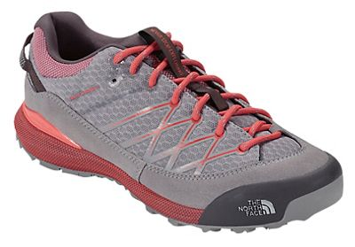 The North Face Women's Verto Approach III Shoe