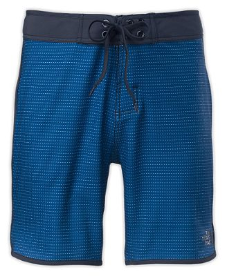 The North Face Men's Whitecap Boardshort