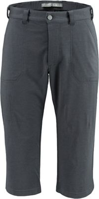 Icebreaker Men's Atom Short