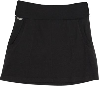 Icebreaker Women's Breeze Skirt