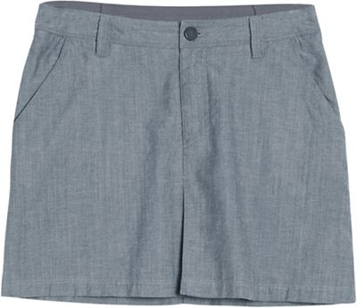 Icebreaker Women's Destiny Skirt