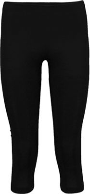 Icebreaker Women's Sprite 3Q Tight