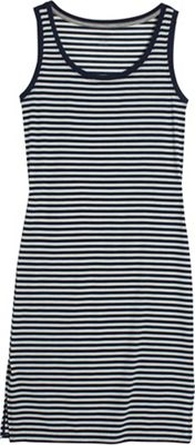 Icebreaker Women's Tech Lite Tank Stripe Dress