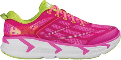 Hoka One One Women's Odyssey 2 Shoe