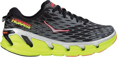 Hoka One One Men's Vanquish 2 Shoe