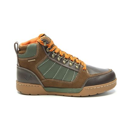 Forsake Men's Hiker Boot