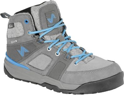Forsake Men's Lockout Boot
