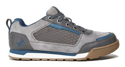 Forsake Men's Mack Shoe
