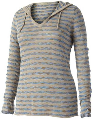 Royal Robbins Women's Aurora Hoody