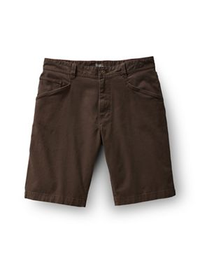 Royal Robbins Men's Billy Goat Hiker Short