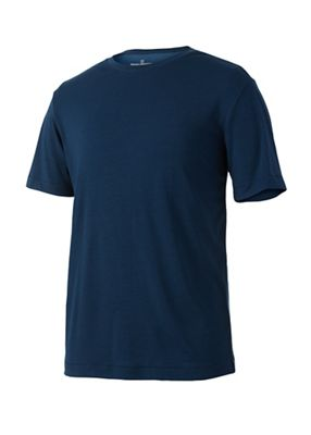 Royal Robbins Men's Go Everywhere Cricket Tee
