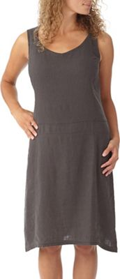 Royal Robbins Women's Panorama Dress