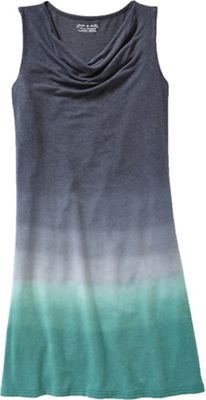 Royal Robbins Women's Sunset Dress